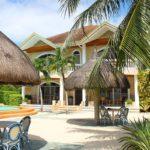 Linaw Beach Resort Panglao Island Bohol Gallery 076