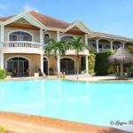 Linaw Beach Resort Panglao Island Bohol Gallery 077