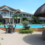 Linaw Beach Resort Panglao Island Bohol Gallery 078