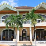 Linaw Beach Resort Panglao Island Bohol Gallery 080