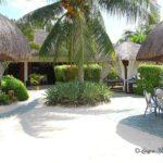 Linaw Beach Resort Panglao Island Bohol Gallery 081