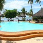 Linaw Beach Resort Panglao Island Bohol Gallery 082