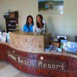Linaw Beach Resort Panglao Island Bohol Gallery 083