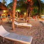 Linaw Beach Resort Panglao Island Bohol Gallery 084