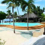Linaw Beach Resort Panglao Island Bohol Gallery 085