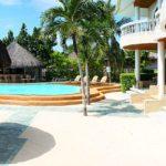 Linaw Beach Resort Panglao Island Bohol Gallery 086