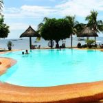 Linaw Beach Resort Panglao Island Bohol Gallery 087