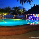 Linaw Beach Resort Panglao Island Bohol Gallery 089