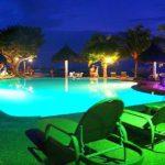 Linaw Beach Resort Panglao Island Bohol Gallery 090
