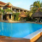 Linaw Beach Resort Panglao Island Bohol Gallery 091
