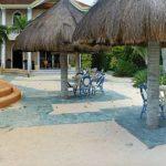 Linaw Beach Resort Panglao Island Bohol Gallery 092