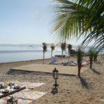 Linaw Beach Resort Panglao Island Bohol Weddings 001