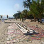 Linaw Beach Resort Panglao Island Bohol Weddings 002
