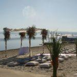 Linaw Beach Resort Panglao Island Bohol Weddings 003