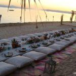 Linaw Beach Resort Panglao Island Bohol Weddings 008