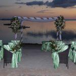 Linaw Beach Resort Panglao Island Bohol Weddings 015