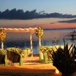 Linaw Beach Resort Panglao Island Bohol Weddings 016
