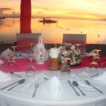 Linaw Beach Resort Panglao Island Bohol Weddings 018