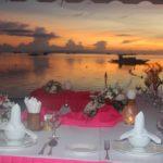 Linaw Beach Resort Panglao Island Bohol Weddings 020