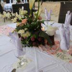 Linaw Beach Resort Panglao Island Bohol Weddings 024