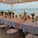 Linaw Beach Resort Panglao Island Bohol Weddings 025