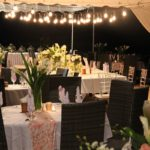 Linaw Beach Resort Panglao Island Bohol Weddings 026