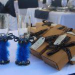 Linaw Beach Resort Panglao Island Bohol Weddings 027