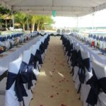 Linaw Beach Resort Panglao Island Bohol Weddings 028