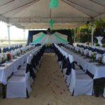 Linaw Beach Resort Panglao Island Bohol Weddings 029