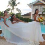 Linaw Beach Resort Panglao Island Bohol Weddings 032