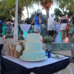 Linaw Beach Resort Panglao Island Bohol Weddings 033