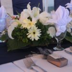 Linaw Beach Resort Panglao Island Bohol Weddings 034