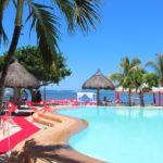 Linaw Beach Resort Panglao Island Bohol Weddings 037