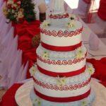 Linaw Beach Resort Panglao Island Bohol Weddings 041