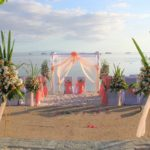 Linaw Beach Resort Panglao Island Bohol Weddings 042