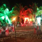 Linaw Beach Resort Panglao Island Bohol Weddings 051