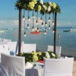 Linaw Beach Resort Panglao Island Bohol Weddings 052