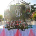 Linaw Beach Resort Panglao Island Bohol Weddings 053