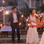 Linaw Beach Resort Panglao Island Bohol Weddings 056