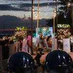 Linaw Beach Resort Panglao Island Bohol Weddings 057