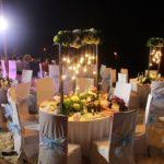 Linaw Beach Resort Panglao Island Bohol Weddings 058