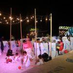 Linaw Beach Resort Panglao Island Bohol Weddings 059