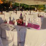Linaw Beach Resort Panglao Island Bohol Weddings 062