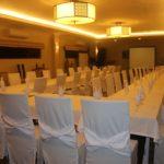 Linaw Beach Resort Panglao Island Bohol Kasadya Hall 001