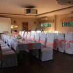 Linaw Beach Resort Panglao Island Bohol Kasadya Hall 002