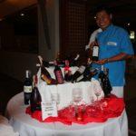 Linaw Beach Resort Panglao Island Bohol Pearl Restaurant 003