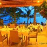 Linaw Beach Resort Panglao Island Bohol Pearl Restaurant 009