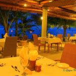 Linaw Beach Resort Panglao Island Bohol Pearl Restaurant 011