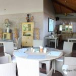Linaw Beach Resort Panglao Island Bohol Pearl Restaurant 012