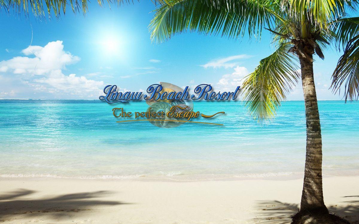 Bohol Weather Linaw Beach Resort